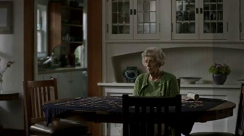 Home Instead Senior Care TV Spot, 'Caregivers Wanted: The Forgotten Kettle'