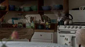 Home Instead Senior Care TV Spot, 'Caregivers Wanted: The Forgotten Kettle' - Thumbnail 2