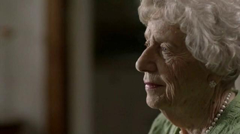 Home Instead Senior Care TV Spot, 'Caregivers Wanted: The Forgotten Kettle' - Thumbnail 4