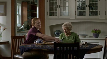 Home Instead Senior Care TV Spot, 'Caregivers Wanted: The Forgotten Kettle' - Thumbnail 7