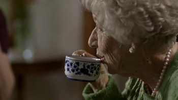 Home Instead Senior Care TV Spot, 'Caregivers Wanted: The Forgotten Kettle' - Thumbnail 9