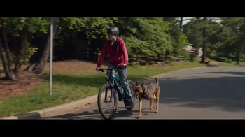 Max - Alternate Trailer 14