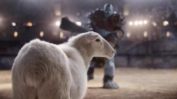 Hearthstone: Heroes of Warcraft TV Spot, 'The Engineer' - Thumbnail 3