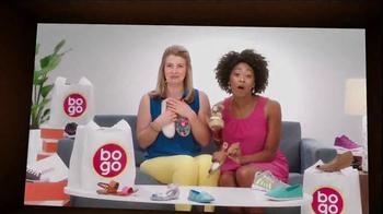 Payless Shoe Source BOGO TV Spot, 'The Story' - Thumbnail 10