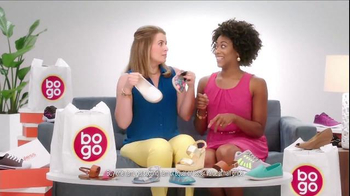 Payless Shoe Source BOGO TV Spot, 'The Story' - Thumbnail 5