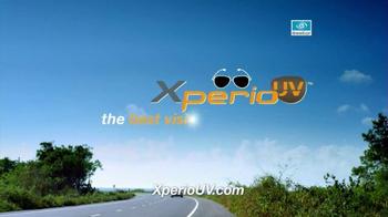 Xperio UV TV Spot, 'Best Vision Under the Sun' - Thumbnail 10