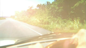 Xperio UV TV Spot, 'Best Vision Under the Sun' - Thumbnail 3