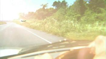 Xperio UV TV Spot, 'Best Vision Under the Sun' - Thumbnail 4