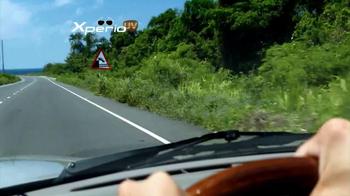 Xperio UV TV Spot, 'Best Vision Under the Sun' - Thumbnail 6