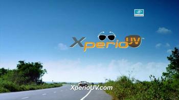 Xperio UV TV Spot, 'Best Vision Under the Sun' - Thumbnail 9