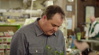 KeyBank TV Spot, 'The Plant' - Thumbnail 6