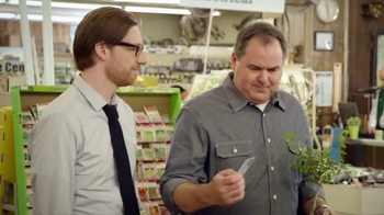 KeyBank TV Spot, 'The Plant' - Thumbnail 7