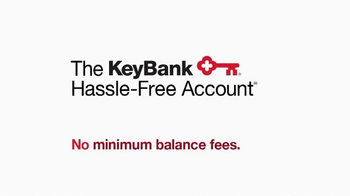 KeyBank TV Spot, 'The Plant' - Thumbnail 8