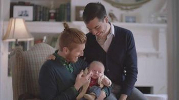 Tylenol TV Spot, 'How We Family' - Thumbnail 8