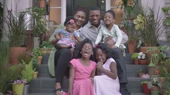 Tylenol TV Spot, 'How We Family' - Thumbnail 4