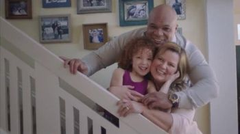 Tylenol TV Spot, 'How We Family' - Thumbnail 7