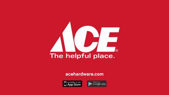 ACE Hardware TV Spot, 'Craftsman Father's Day' - Thumbnail 7