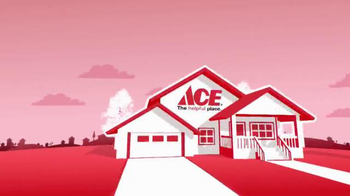 ACE Hardware TV Spot, 'Craftsman Father's Day' - Thumbnail 1