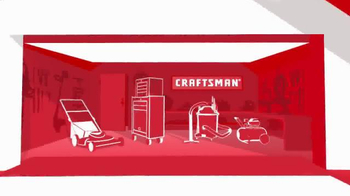 ACE Hardware TV Spot, 'Craftsman Father's Day' - Thumbnail 3