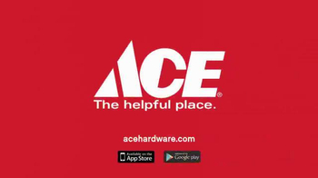 ACE Hardware TV Spot, 'Craftsman Father's Day' - Thumbnail 6