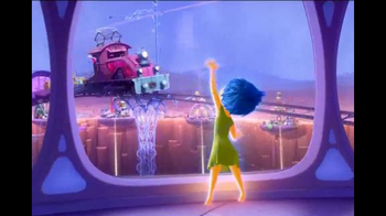 Inside Out - Alternate Trailer 57