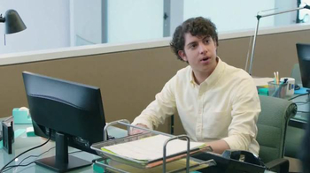 Vonage TV Spot, 'The Business of Better' - Thumbnail 6