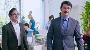 Vonage TV Spot, 'The Business of Better' - Thumbnail 7