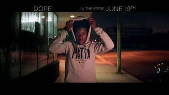 Dope - Alternate Trailer 11
