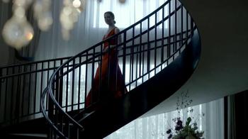 Biltmore Estate TV Spot, 'Recreation' - Thumbnail 3