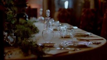 Biltmore Estate TV Spot, 'Recreation' - Thumbnail 4