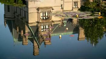 Biltmore Estate TV Spot, 'Recreation' - Thumbnail 5