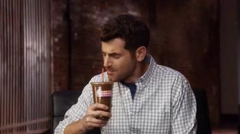 Dunkin' Donuts TV Spot, 'FX Eats' Featuring Adam Gertler - Thumbnail 7