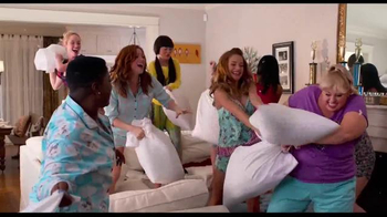 Pitch Perfect 2 - Alternate Trailer 25