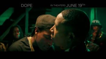 Dope - Alternate Trailer 8