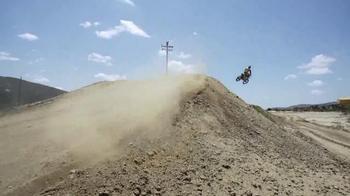 Motosport.com TV Spot, 'A Purpose & Path' Feat. Fredrik Norén - Thumbnail 5