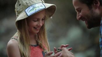 KOA TV Spot, 'Where to Find Your Perfect Campfire' - 271 commercial airings