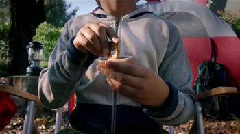 Jif To Go Dippers TV Spot, 'Todos aman un bocadillo' [Spanish] - Thumbnail 3