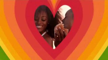 McDonald's TV Spot, 'Summer and Love' - Thumbnail 10