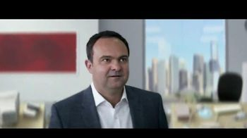 Workday TV Spot, 'What's Left to Cut?'