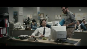 Workday TV Spot, 'What's Left to Cut?' - Thumbnail 1