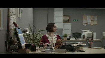 Workday TV Spot, 'What's Left to Cut?' - Thumbnail 3