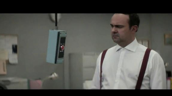 Workday TV Spot, 'What's Left to Cut?' - Thumbnail 5
