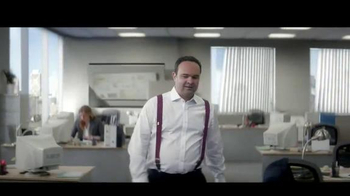 Workday TV Spot, 'What's Left to Cut?' - Thumbnail 6