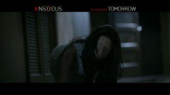 Insidious: Chapter 3 - Alternate Trailer 25