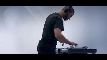 Patron Tequila TV Spot, 'Perfection is a Paradox' Song by Lil Silva