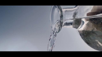 Patron Tequila TV Spot, 'Perfection is a Paradox' Song by Lil Silva - Thumbnail 7