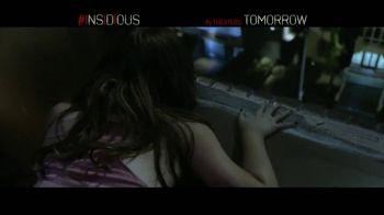 Insidious: Chapter 3 - Alternate Trailer 24
