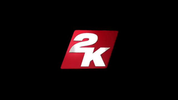 NBA 2K16 TV Spot, 'Story is Everything' Featuring Spike Lee - Thumbnail 1