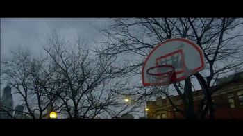 NBA 2K16 TV Spot, 'Story is Everything' Featuring Spike Lee - Thumbnail 3