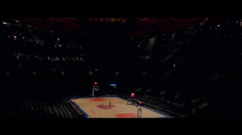 NBA 2K16 TV Spot, 'Story is Everything' Featuring Spike Lee - Thumbnail 7